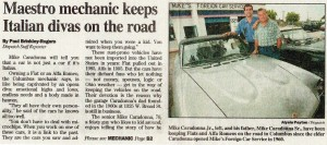 MFC newspaper article002